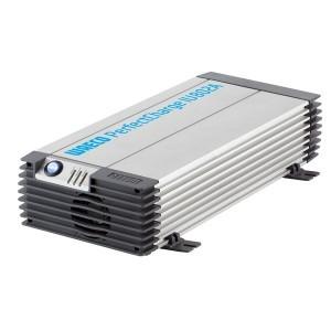 WAECO Chargeur Automatique