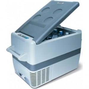 WAECO Coolfreeze CF