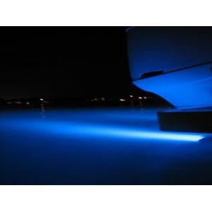 spot LED sous-marine SeaBlaze