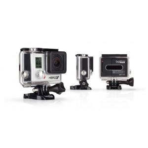 Caméra Go Pro HERO3